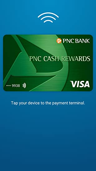 Amazon com: PNC Mobile: Appstore for Android