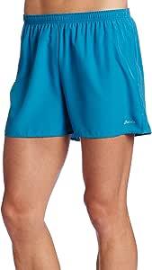 ASICS Women's Core Short