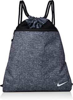 6962957273c6 Nike Sport III Duffle Bag - 3 Colours Available - Black  Silver ...