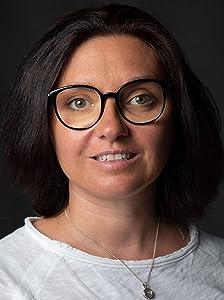Nathalie Sainte-Marie
