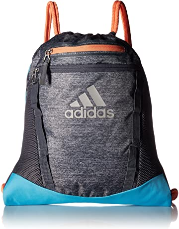 f4934cf84ce9 Adidas Rumble Sackpack