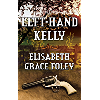 Left-Hand Kelly