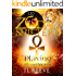 Playing Cat and Mouse: A Zodiac Shifters Paranormal Romance: Leo