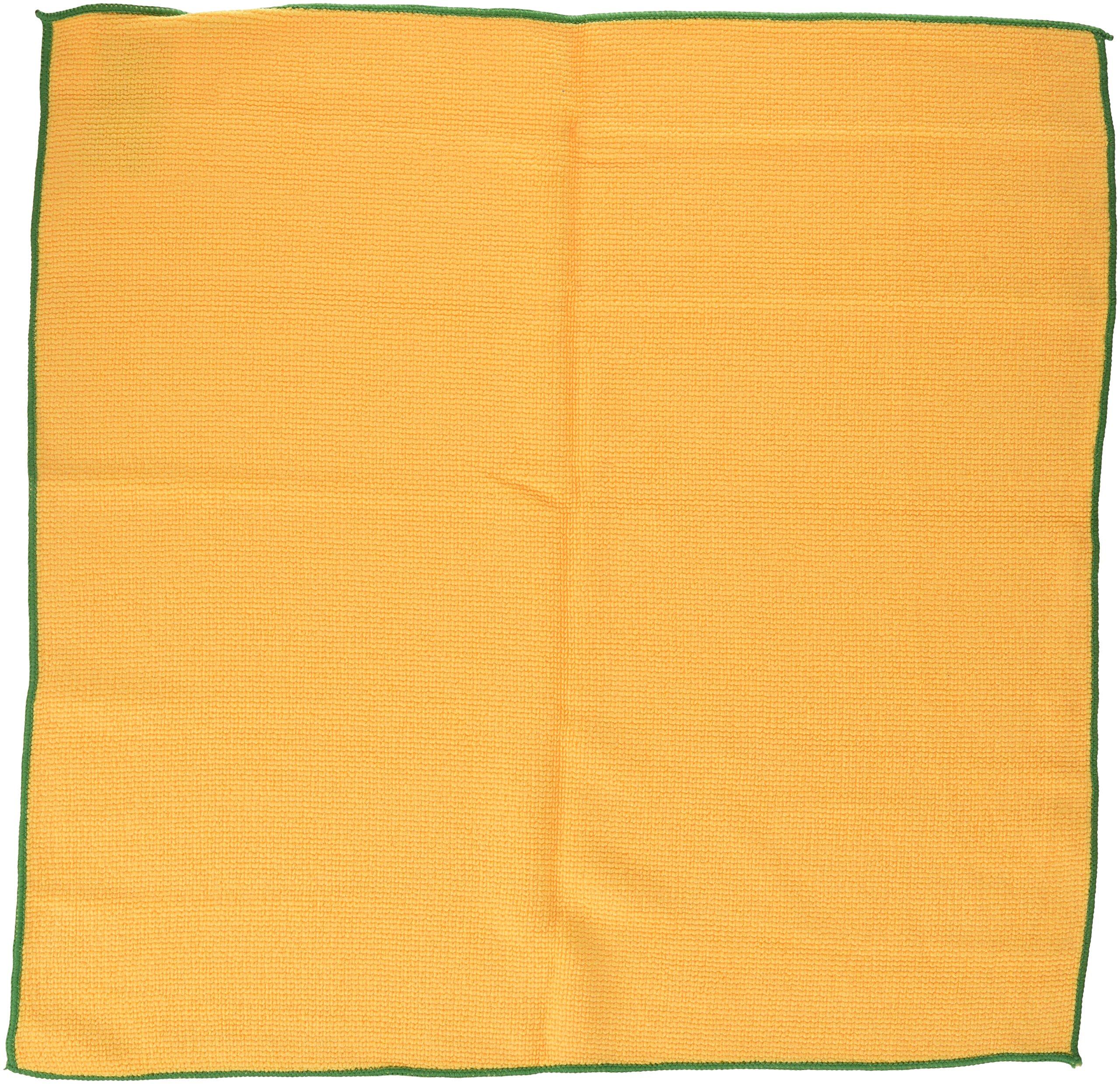 KIM83610 - KIMBERLY CLARK WYPALL Cloths w/Microban by Kimberly-Clark (Image #1)