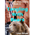 Tangling with Bears (The Cloverleah Pack Book 8)
