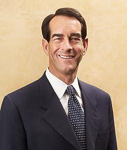 Douglas R. Andrew