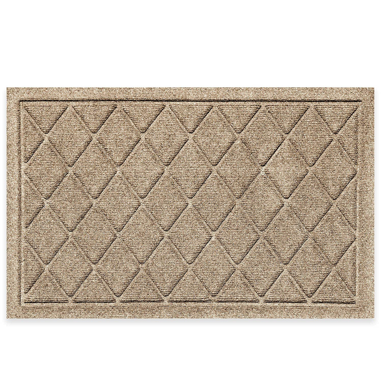 doors awesome design choice guard door entry weather walmart mats mainstays image doormat modern simply
