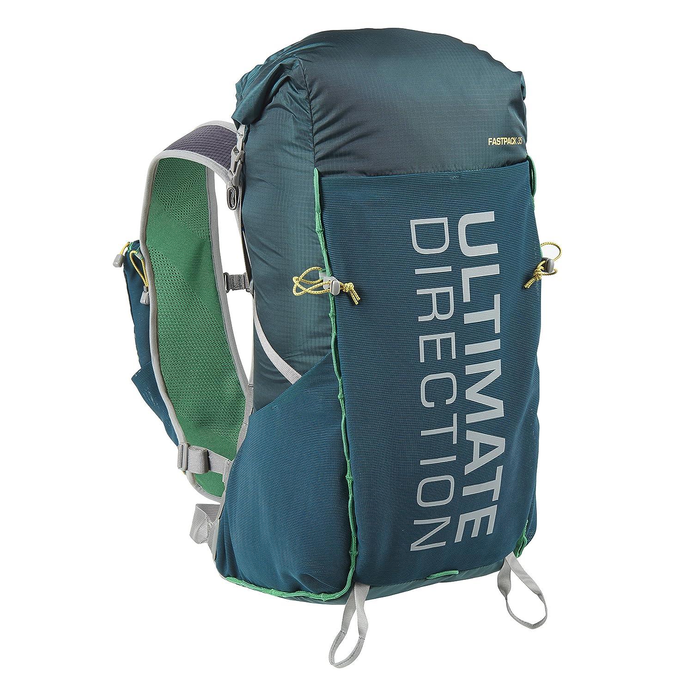 Ultimate Direction Fastpack 30 Backpacking Light