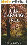 The Carving Tree