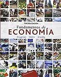 FUNDAMENTOS DE ECONOMIA 3A. ED.