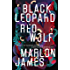 Black Leopard, Red Wolf: Dark Star Trilogy Book 1