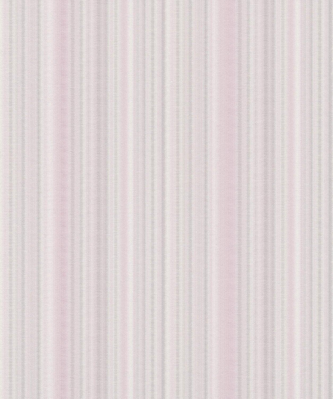 Erismann 1004805 Gmk Fashion For Walls 10048 05 Non Woven Wallpaper Amazon Com
