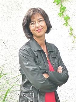 Tessa Korber