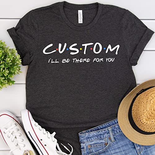 This Auntie Belongs to.. customisable T-Shirt for Birthdays//Xmas//Gift