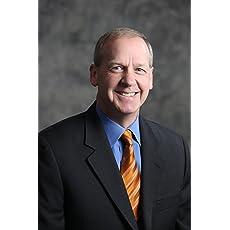 Scott A. Froyen