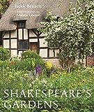 Amazon.com: A Shakespearean Botanical (9781851244379