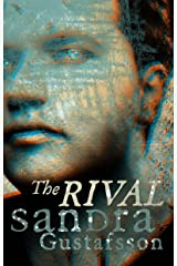The Rival Kindle Edition