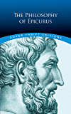The Philosophy of Epicurus (Dover Thrift Editions)