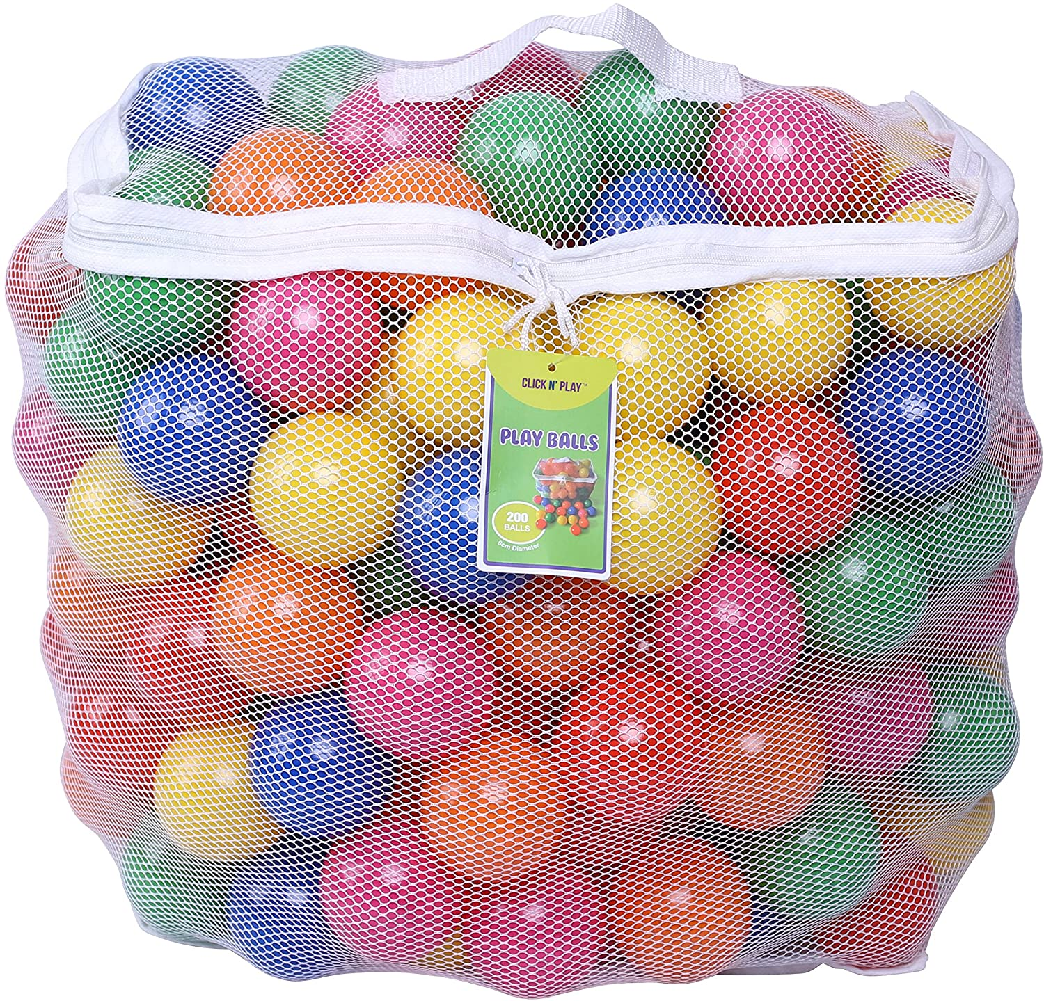 Top 9 Best Ball Toy For Toddlers (2020 Reviews & Guide) 7