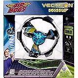 Air Hogs - 6022314 - Radio Commande - Vectron Wave - Coloris Aléatoire