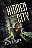 Hidden City