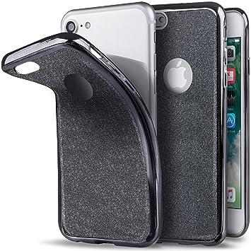 coque moozy iphone 6