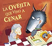 El grúfalo: Amazon.es: Donaldson, Julia, Scheffler, Axel, Vivero Rodríguez, Roberto: Libros