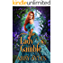 The Lady's Gamble: A Historical Regency Romance Book