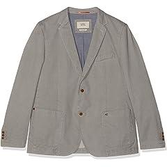 a508a5d63 Amazon.es  Trajes y blazers - Hombre  Ropa  Blazers
