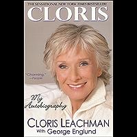 Cloris: My Autobiography