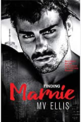 Finding Marnie: A Friends-to lovers Rock Star Romance (Heartless Few Book 4) Kindle Edition
