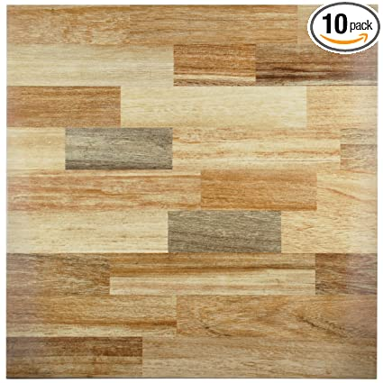 Somertile Fcl18dbg Houston Ceramic Floor And Wall Tile 1775 X