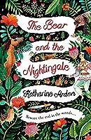 The Bear And The Nightingale: (Winternight