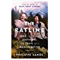The Ratline: Love, Lies and Justice on the Trail of a Nazi Fugitive (English Edition)