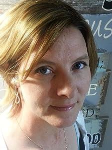 Jennifer Rodewald