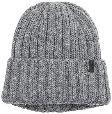 Wrangler Men s Chunky Knit Hat Beanie e68551d005b