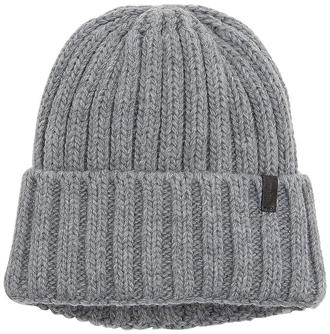 Wrangler Chunky Knit Hat 0970406bdf7