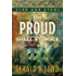 Fire and Steel, vol. 4: The Proud Shall Stumble