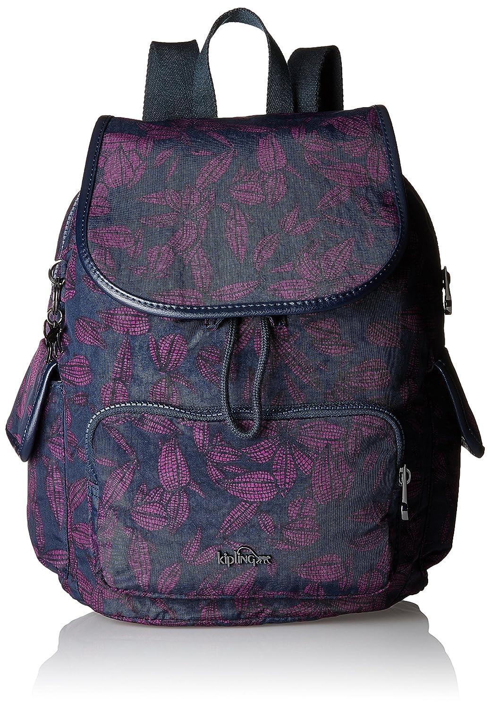 Kipling Kipling Kipling Damen City Pack S Rucksack, 27x33.5x19 cm B06XPD8WVT Daypacks Wir haben von unseren Kunden Lob erhalten. 0631c2