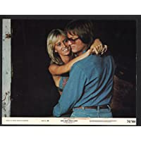 Entertainment Collectible Lobby Cards - Best Reviews Tips