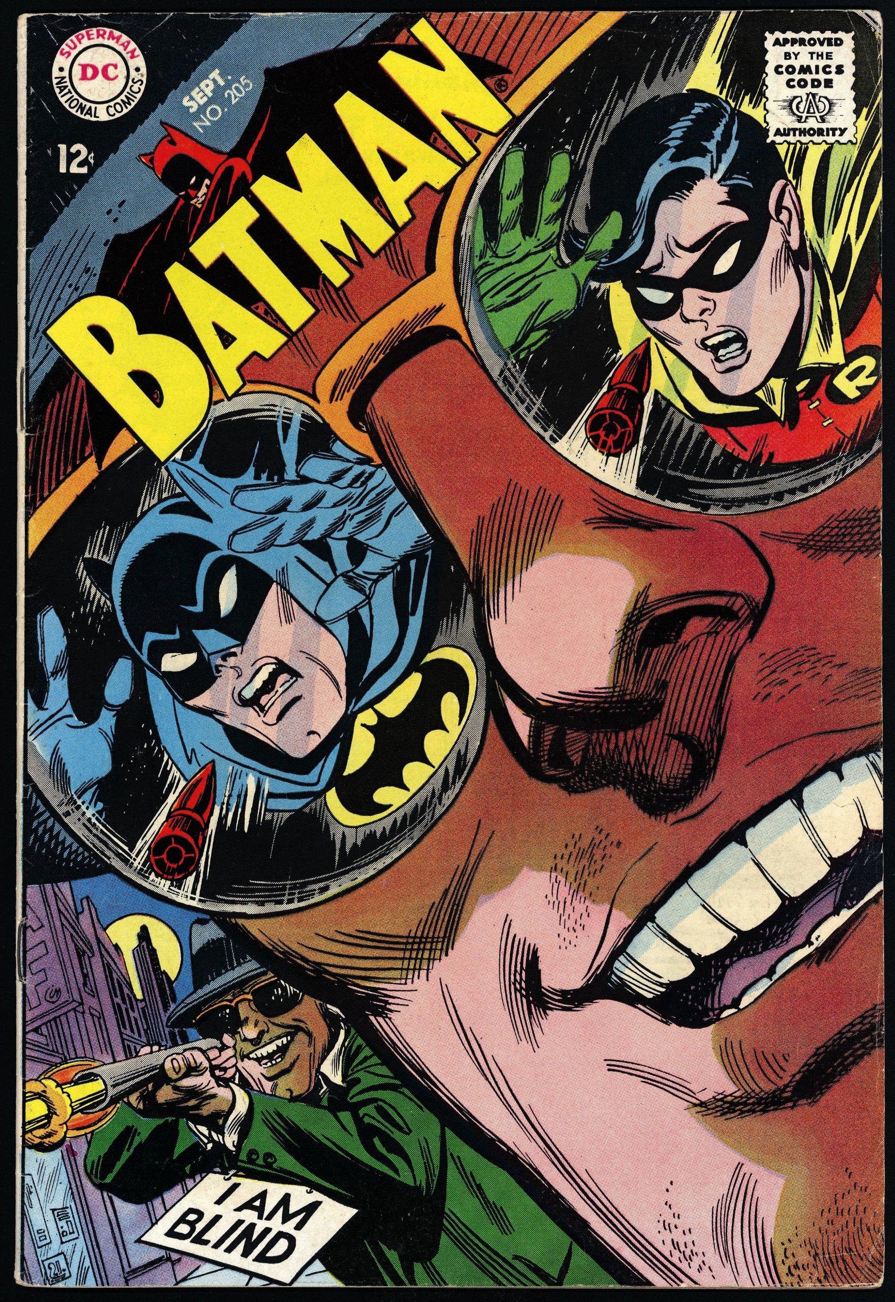 75 Years DC ics The Art Modern Mythmaking Paul Levitz