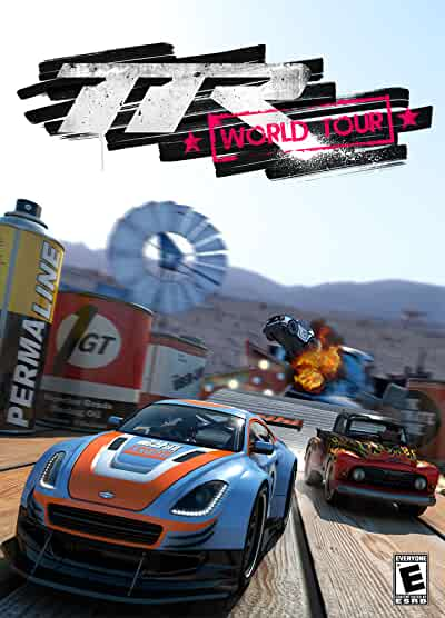 Learn These World Best Car Games Online {Swypeout}