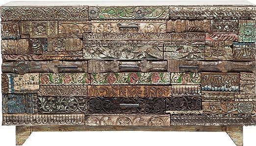 Kare Design - Puzle de aparador: Amazon.es: Hogar