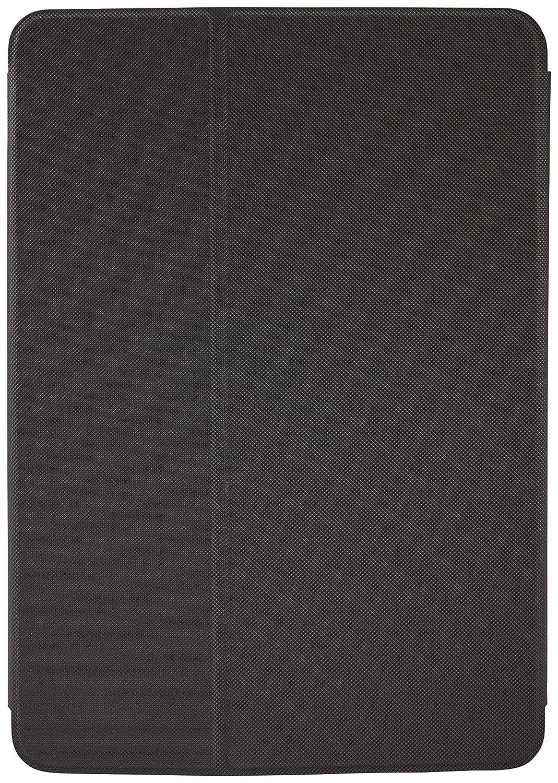 Case Logic Snapview Coque pour iPad Air 10,5 Noir