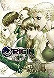 ORIGIN(6) (ヤングマガジンコミックス)
