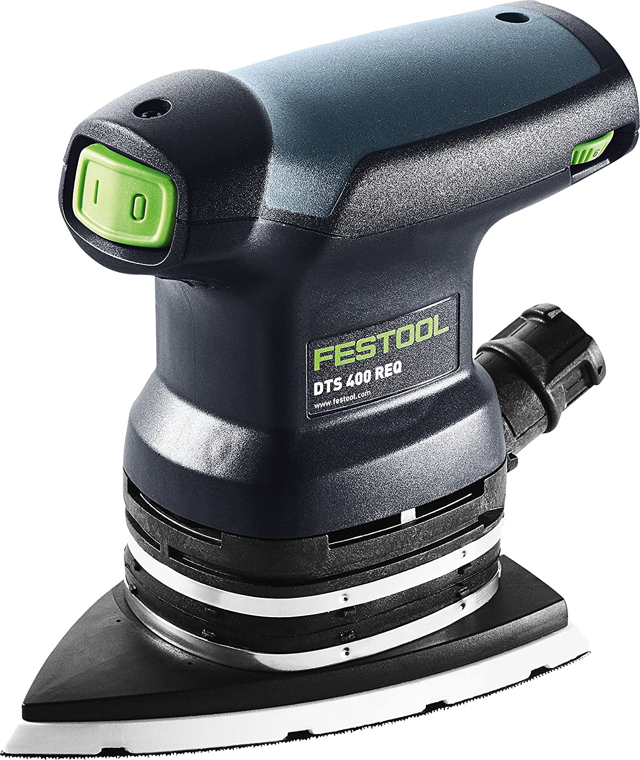 Festool 201228 featured image