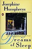 Dreams of Sleep (Contemporary American Fiction)