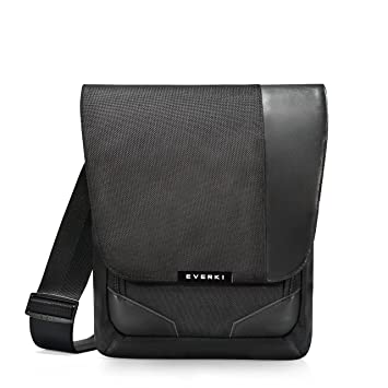 Everki Venue Premium Notebook Tasche