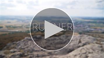 Hauck Runner - silla de paseo, silla running con 3 ruedas ...