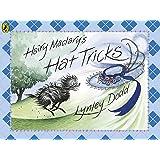 Hairy Maclary's Hat Tricks (Hairy Maclary and Friends)